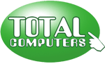 Total Computers 2017Logo